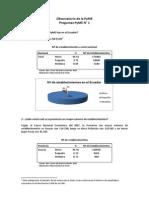 CUANTAS PYMES HAY EN EL ECUADOR.pdf