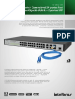 Datasheet Sf 2842 Mr