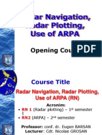 Course 0- 2014-15 Opening RN