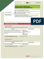 FT Alcool Medicamentos SubPsicotrojjpicas