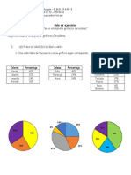 Guía de ejercicios gráficos Circulares....docx