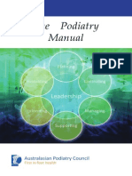 podiatrymanual2013_1
