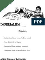 1102 imperialism