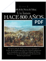 TG.delaRosa NavasTolosa RED 286 2