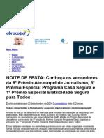 Prêmio Abracopel de Jornalismo_14 (Baixar Vídeos)