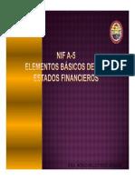 NIF a-5(Final) [Modo de Compatibilidad]