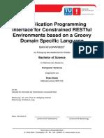 TR0163.pdf