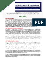 AIT FactSheet