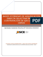 Bases Pacora-el Progreso