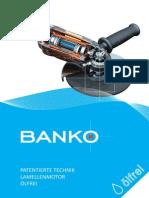 Katalog Banko 2013 De