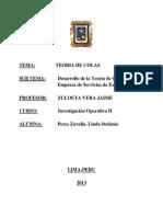 OPERATIVA II.docx Jimenez