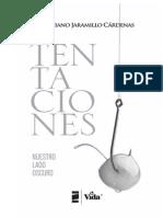 Tentaciones - L. Jaramillo