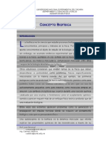 Concepto_biofisica