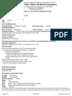 Lennon Lacy autopsy.pdf