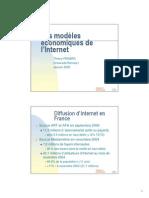 celectronique.pdf