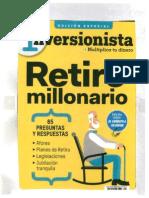 Sistema de Pensiones_Mexico-primera parte.pdf