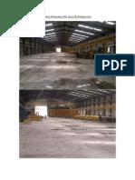 Fotos Generales Del Área De Producción