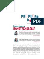 Celdas solares y nanotecnología.pdf