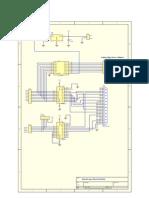 Ipp01 Circuit