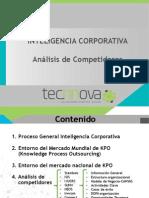 Análisis de Competidores 15_10_2014_V1.pptx