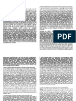 Mari_sisteme_de_drept_comparat.pdf