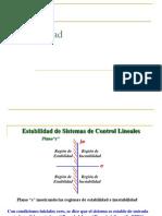 EneJun 2014 - Cap 4_Estabilidad