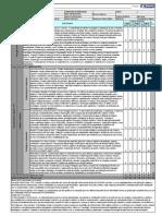Agricultor_Orgânico.pdf