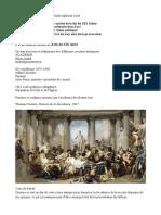 PDF Histoire de l'Art L1 S1