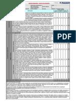 Bovinocultor_de_Leite_MATRIZ_PROVISÓRIA.pdf