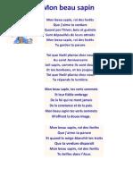 colind francez.doc