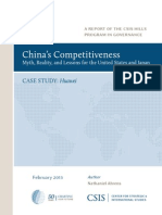 130215 Competitiveness Huawei Casestudy Web