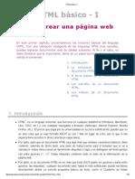 HTML básico - I.pdf