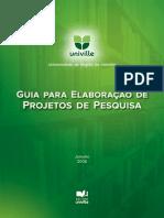 Guia Elaboracao Projetos de Pesquisa-2006 (1)