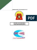2FILOS-PISCL-2014-II.pdf