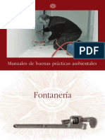 Bp Fontaneria