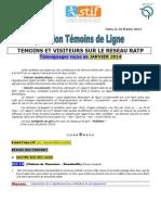 Rapport Temoins de ligne janvier 2014 (1).pdf