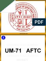 AFTC[1]