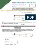 Anexo 3 - Defomaciones Giros y Desplazamientos
