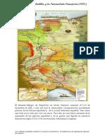 El tercio de Bobadilla y la Inmacula Concepcion.pdf