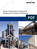 VM1-009 Cement Processing 2014 Web