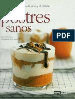 Adriana Ortemberg - El gran libro de los postres sanos.pdf