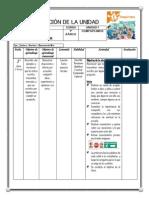 1° planificaciones clase Lenguaje