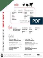 BRUNCH_DEC_2014back.pdf