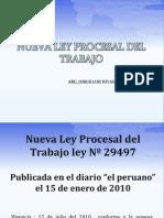 diapositivas NLPT