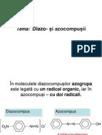 11.-Diazo-și-azocompușii.pdf