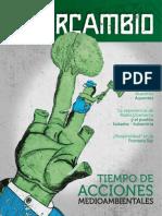 Revista 'Intercambio' N° 29