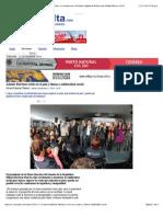 11-12-14 Admite Barbosa crisis en el país y llama a solidaridad social | e-consulta.com | Periódico Digital de Noticias de Puebla| México 2014 |