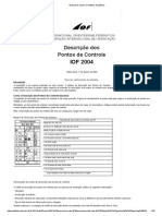 Manual do Jovem Orientista_ Sinalética.pdf
