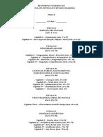 Regimento Interno Tjba 26112014