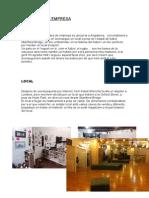 Ubicació_de_l'empresa